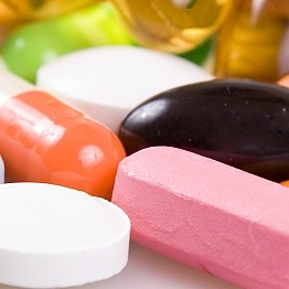 Vitamins-Additives-homepage