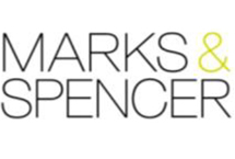 M&S ISA Laboratory Certificate  of Compliance