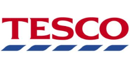 Tesco Laboratory Approval